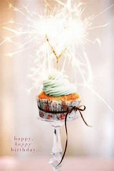 Happy Birthday Image For Her 52 Sweet Or Funny Happy Birthday Images My Happy