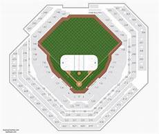 Citizens Bank Seating Chart Citizens Bank Park Seating Chart Seating Charts Amp Tickets