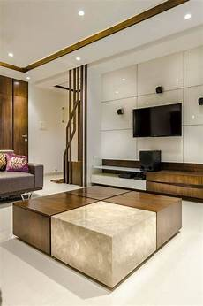 luxury tv wall units for your living room that will drive