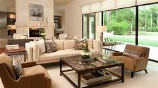 Living Room Decor Ideas Warm Living Room Interior Design Ideas Decoor