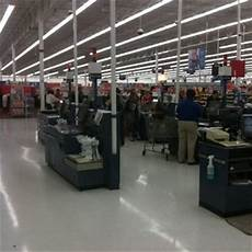 Walmart Savannah Ga Walmart Supercenter 13 Photos Amp 17 Reviews Department