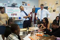 education high school high school what it can and should be for america s