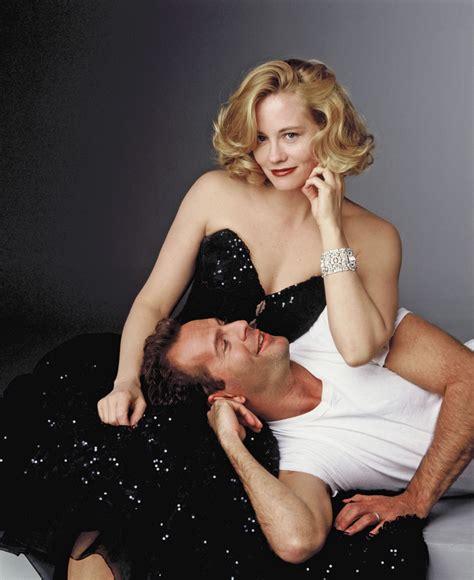 Bruce Willis Full Frontal Nude