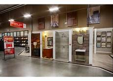 Floors And Decor Houston 3 Best Flooring Stores In Houston Tx Expert Recommendations