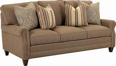 Sofa And Recliner Set Png Image by Sofa Png Image