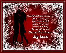 Romantic Christmas Cards This Christmas Is Special Free Love Ecards Greeting