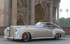 pin by business credit builders llc on luxury cars