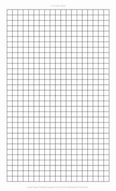 1 Inch Grid Paper Pdf Graph Paper Template 8 5x14 Printable Pdf