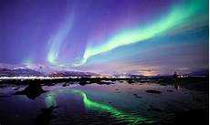 Solar Northern Lights Explosion Of Solar Energy Will Create Northern Lights In