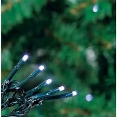 Trade In Christmas Light For Led Lights 240 Multi Function Led Christmas Tree Lights Bright