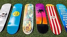 Diy Longboard Deck Design Diy Skateboard Decks Hilarystyle
