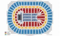 Honda Center Seating Chart Honda Center Anaheim Tickets Schedule Seating Chart