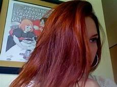 Light Mountain Henna Mahogany Henna Red Hair Light Mountain Henna I Have Medium Brown