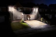 Backyard Flood Light 2020 Best Flood Lights Reviews Top Rated Flood Lights