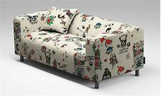 Slipcovered Sofa 3d Image by Slipcover In 3d Slipcovers 2 Seater Sofa Interior