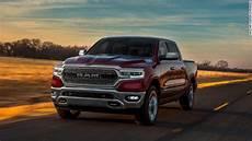 2020 Gmc 2500 Unveil by Detroit Showdown Ford Gm And Fiat Chrysler Unveil