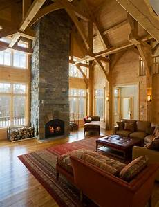 High Ceiling Living Room Modern Furniture Trends Ideas 10 High Ceiling Living