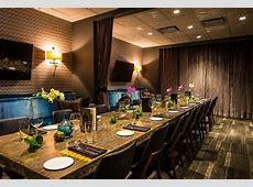 Best Restaurants for Large Groups in Nashville, TN   Thrillist