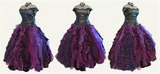 Cosplay Designers Designer Ursula Cosplay Ball Gown By Glimmerwood On Deviantart