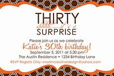 Free Printable Birthday Invitations For Adults Diy Printable Invitation Birthday Party Birthday