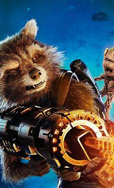 gt baby iphone wallpaper baby groot and rocket raccoon guardians of the galaxy vol