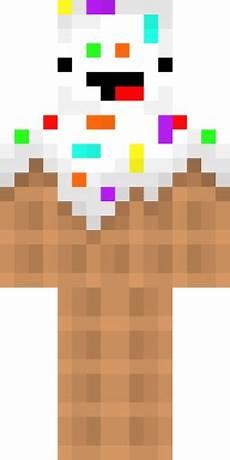 Malvorlagen Minecraft Java Minecraft Skin Finder Seuscraft Minecraft Skin