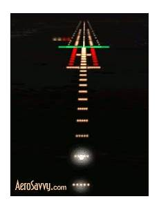 Different Airport Lights Savvy Passenger Guide To Airport Lights Aerosavvy