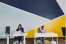 Help Desk Analyst Interview Questions It Help Desk Interview Questions Slideshare