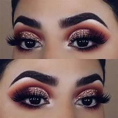 23 glam makeup ideas for crazyforus