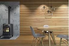 rivestimento in legno pareti pareti in legno per interni soluzioni d effetto