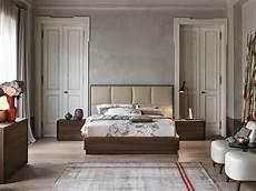 da letto roma camere da letto tomasella roma risparmia fino al 50 da
