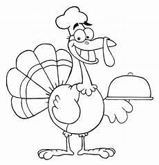 Turkey Printable Template Free Printable Thanksgiving Turkey Template Free Printable