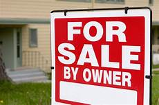 Owner Sale Property For Sale By Owner Calgary We Buy Houses Calgary Sell