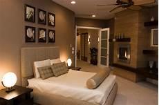 Zen Room Design Zen Bedroom Ideas Home And Garden Ideas