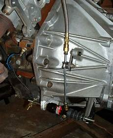 Preparing The Motor For Hopefully Final Installation