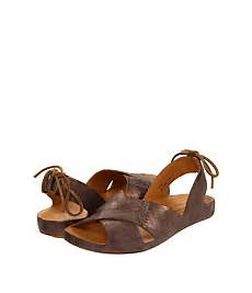 kork ease bette vacchetta kork ease shoes at 6pm