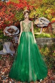 billige bryllupsideer вечернее платье lorange yaldas med billeder