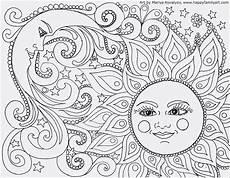 Ausmalbilder Erwachsene Herz Herz Mandalas Zum Ausmalen Neu Ausmalbilder Mandala