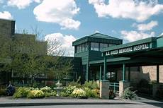 Northern Light Hospital Maine Maine Hospital Association Northern Light A R Gould
