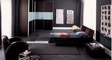 scavolini da letto bart arredamenti centro cucine scavolini camere da