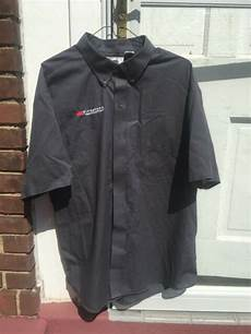 Firestone Mechanic Brand New Firestone Mechanic Shirt Xl Ebay