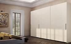 creare un armadio a muro come costruire un armadio a muro in cartongesso