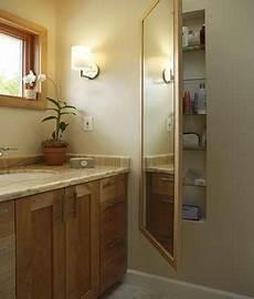 clever bathroom storage ideas 32 creative bathroom storage ideas diy cozy home