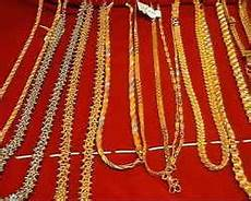 Gold Chain Designs For Ladies Gold Chains In Vijayawada Andhra Pradesh Gold Chains