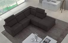 divani salotti divano doimo salotti marvin divani relax divani a prezzi