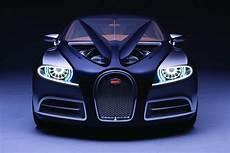bugatti concept 2020 2020 bugatti galibier price release date specs design
