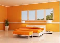 i segreti della da letto camere da letto moderne i segreti dei designer