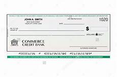 Payment Check Payment Voucher Template 9 Free Printable Pdf Word