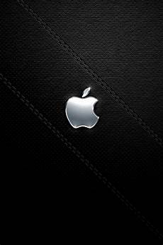 Iphone Wallpaper 4s by Iphone 4s Wallpapers Iphone 4s Backgrounds Iphone 4