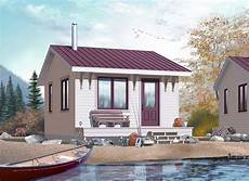 small house plans vacation home design dd 1901